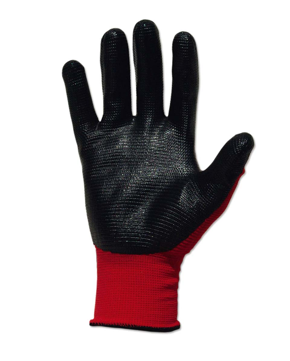 Gants Red Mamba Image 3