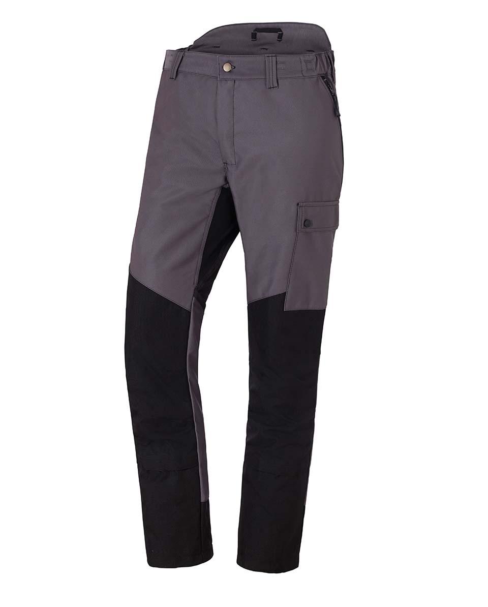 Pantalon de travail taff kox sarl for Offre emploi entretien espaces verts