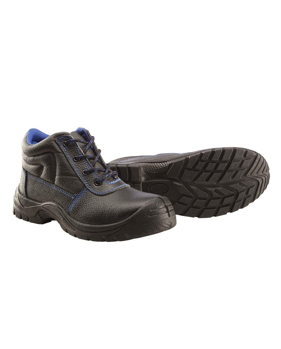 24 Offre de l'avent Chaussures de sécurité Pro Eagle