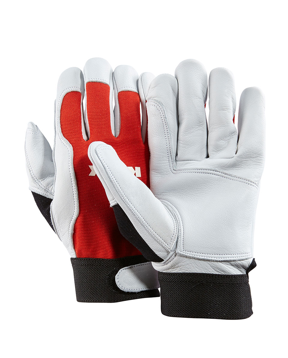 Gants forestiers Forest Grip de KOX