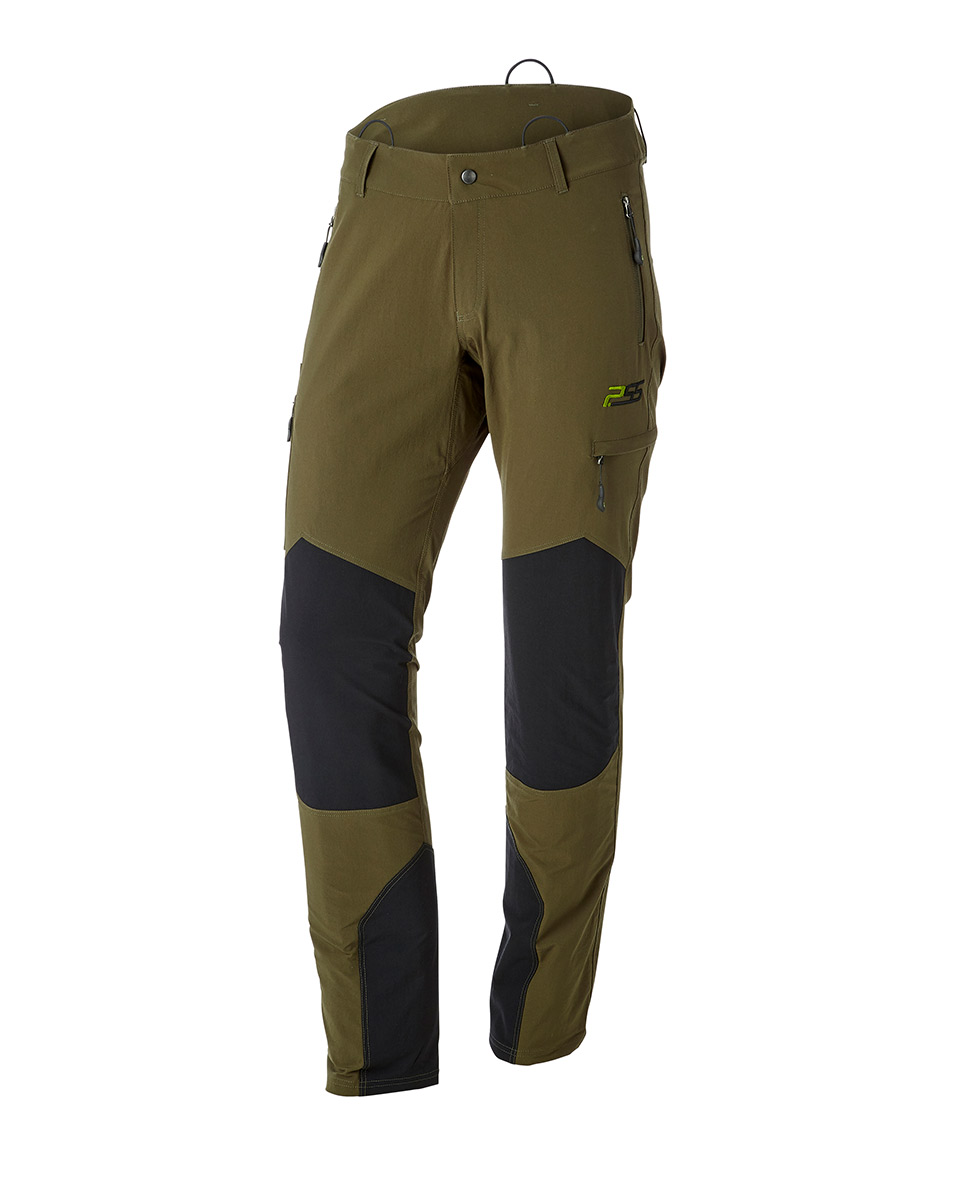 Pantalon stretch PSS X-treme