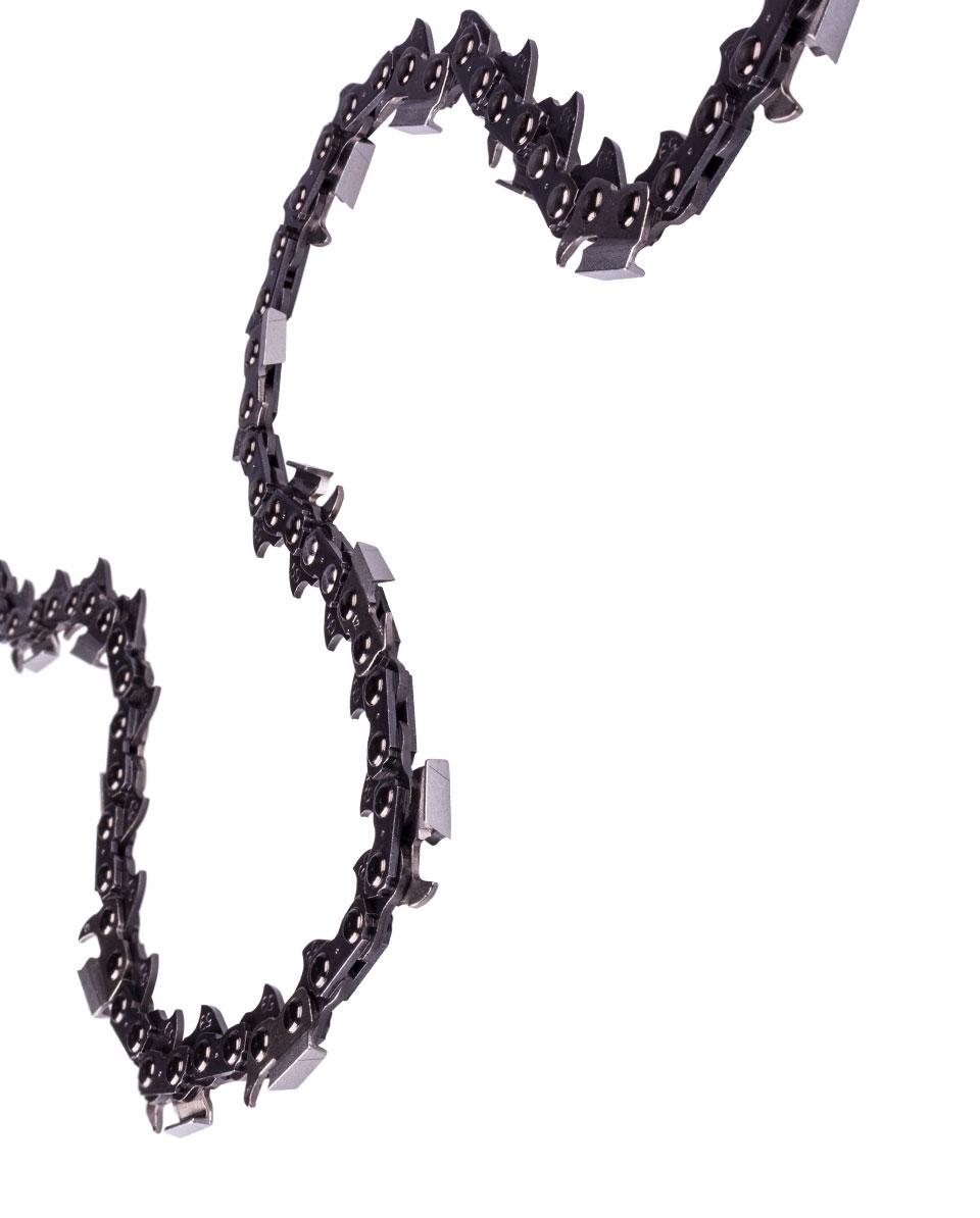 Chaîne de tronçonneuse KOX super (carrée) Image 4