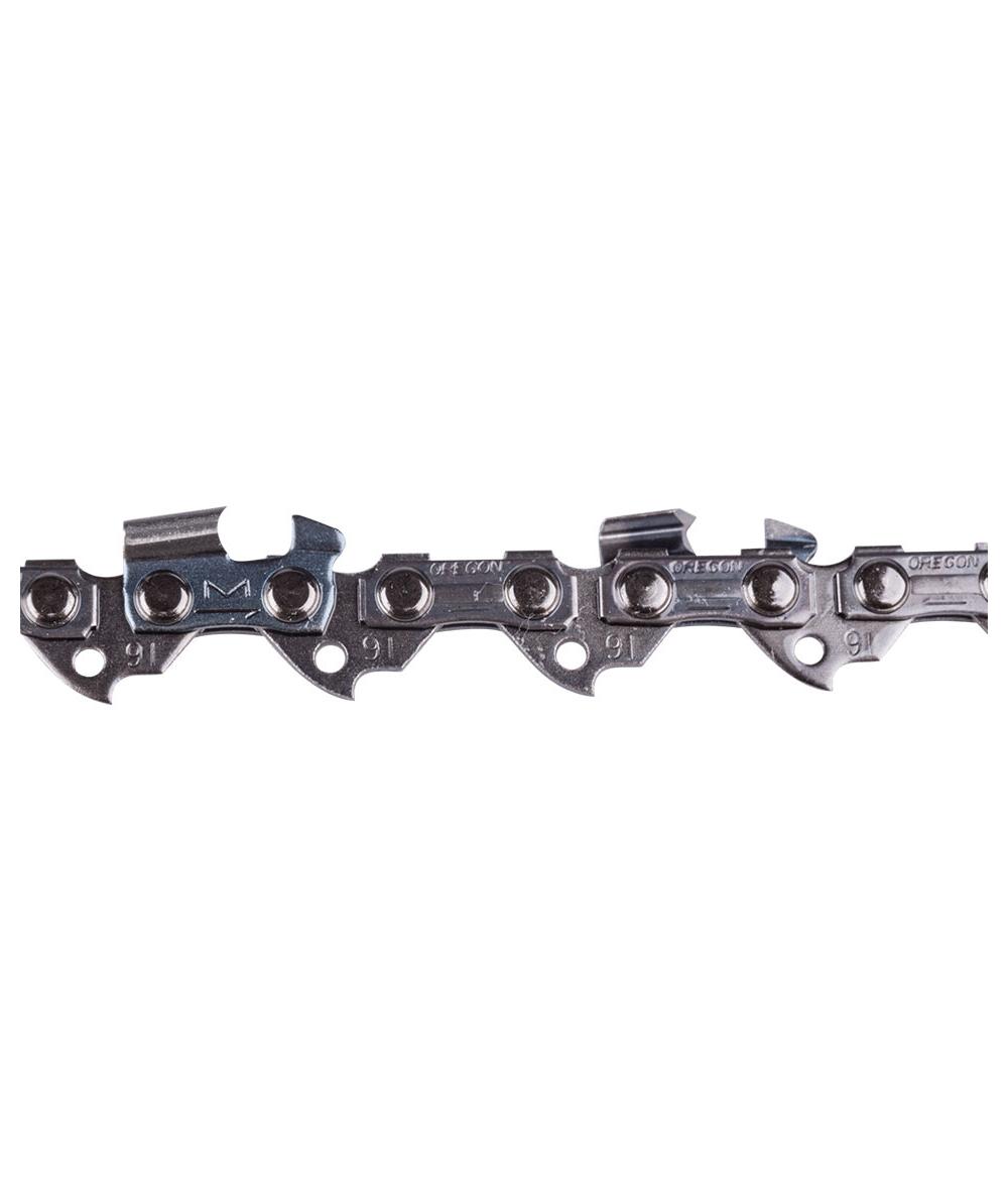 Chaîne de tronçonneuse Oregon Multicut Image 4