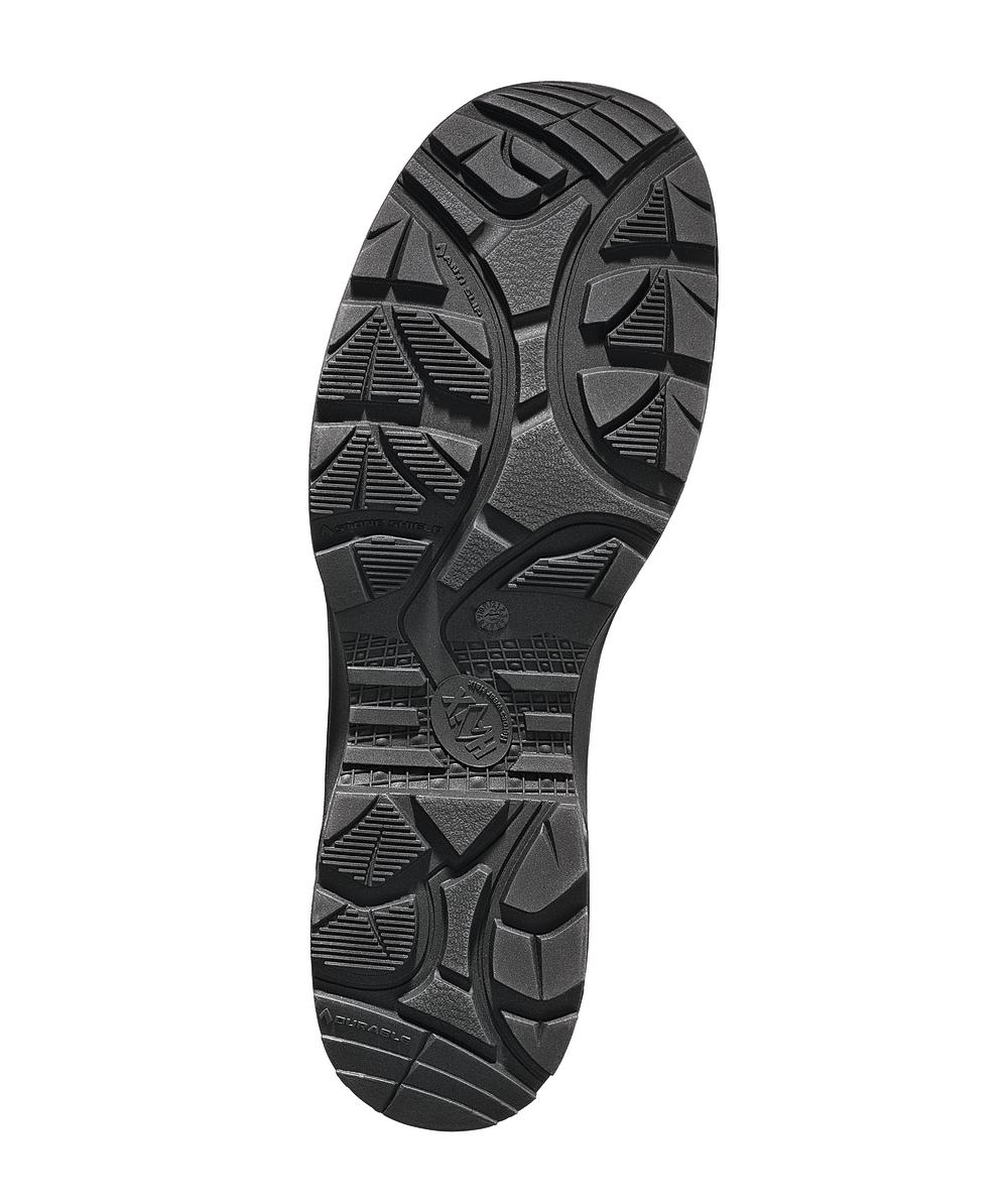 Chaussures de sécurité Airpower XR3 Image 3