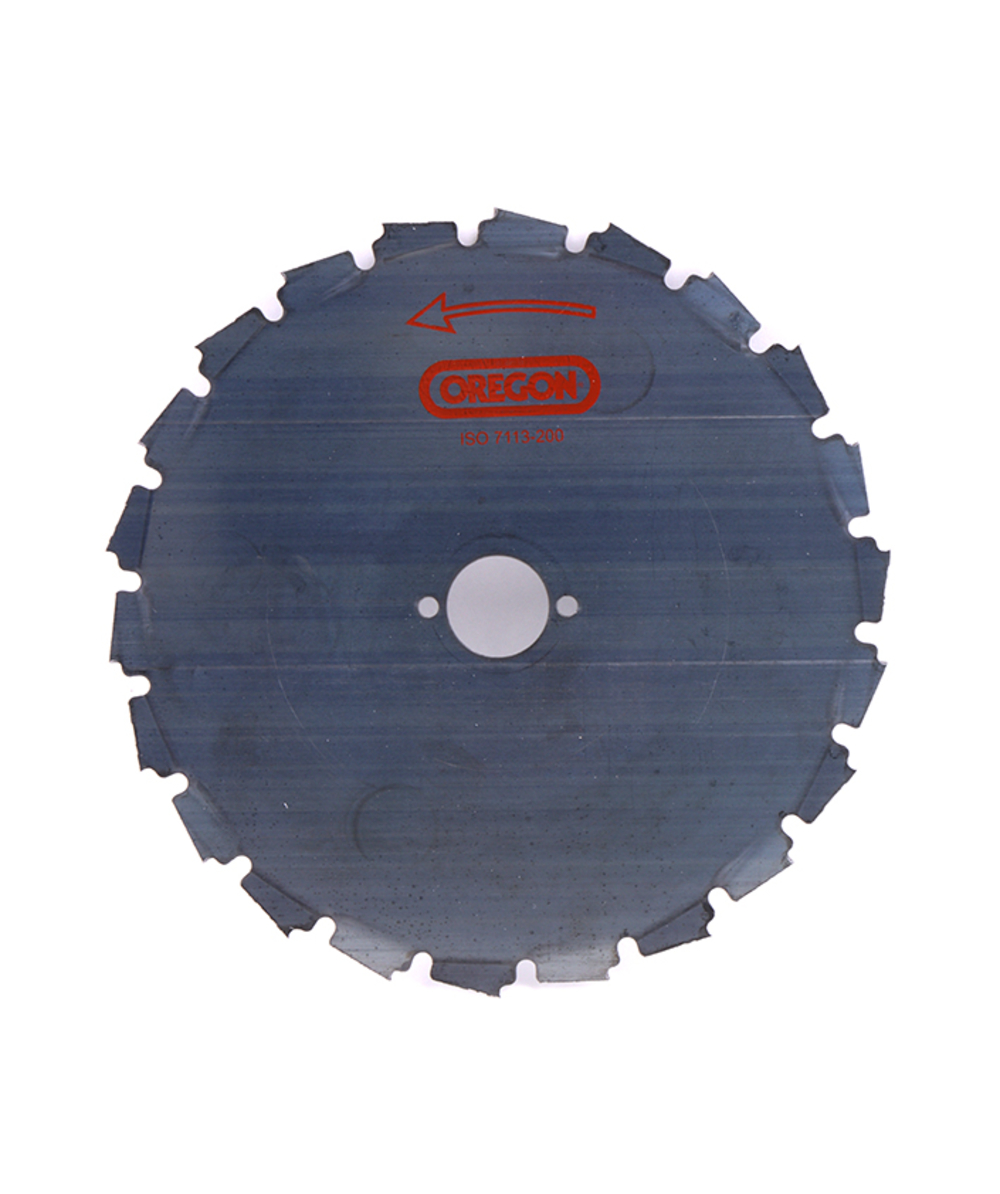 Disque à rabots Image 2