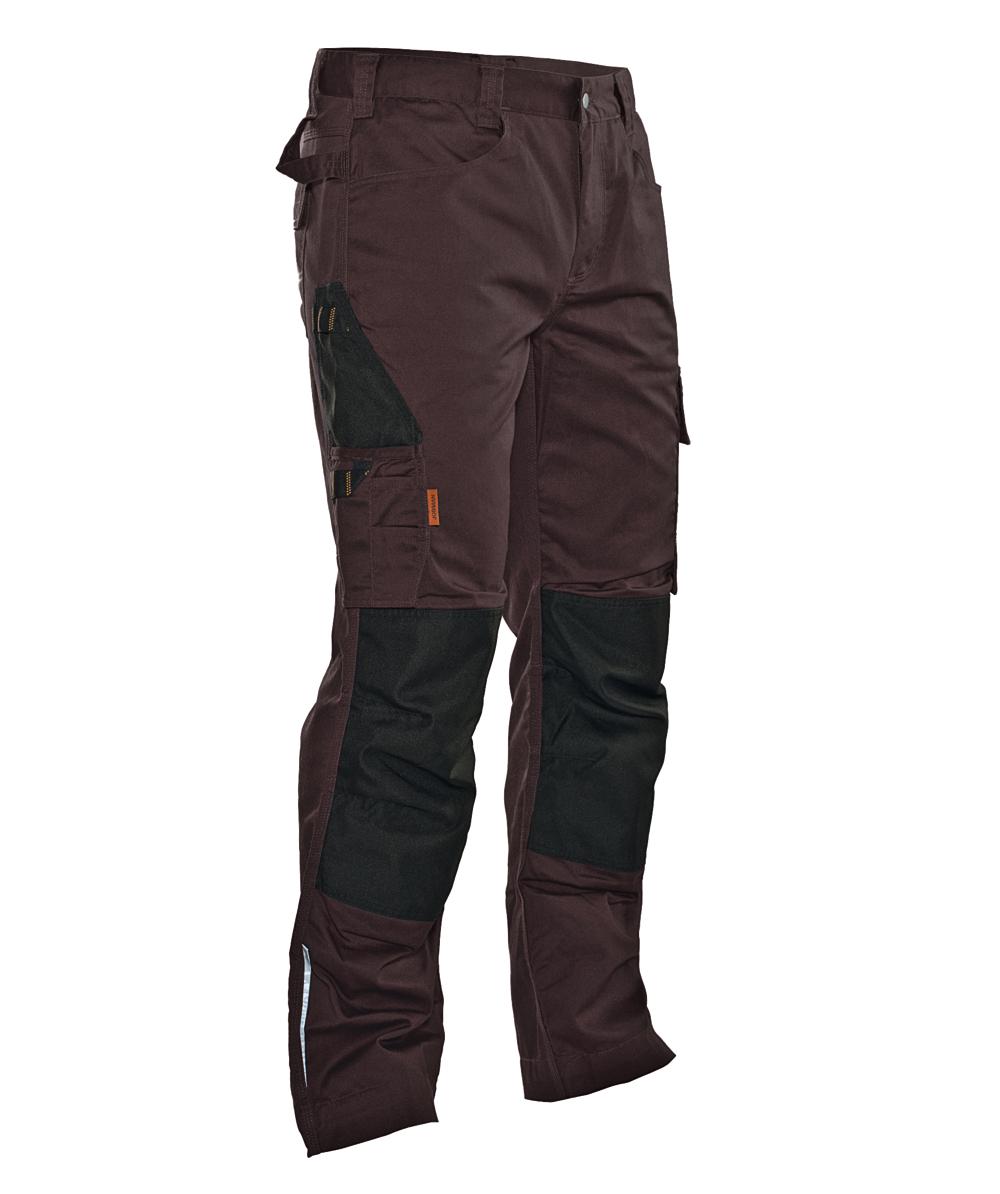 Pantalon De De Pantalon Manutention 2321 Jobman Manutention 1JTcluF35K