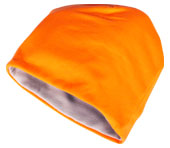 Beanie 9040 JOBMAN orange