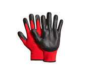 Gants Red Mamba Image 2