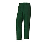Pantalon anti-coupures Vento