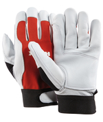 KOX gants forestiers Forest Grip Image 2