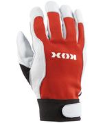 KOX gants forestiers Forest Grip Image 3