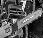 OREGON SpeedCut™ Chaîne de tronçonneuse Image 5