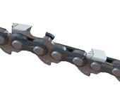 OREGON SpeedCut™ Chaîne de tronçonneuse Image 2